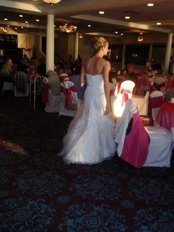 Tmx 1281398078983 TaraShores Lafayette, NJ wedding dress