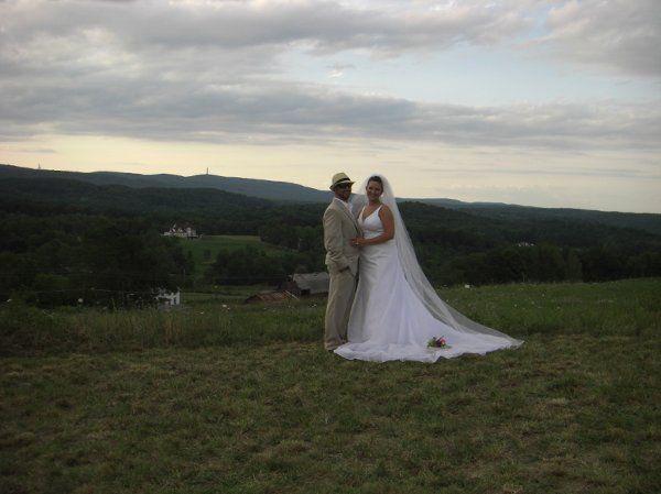 Tmx 1281398689554 PICT0014 Lafayette, NJ wedding dress