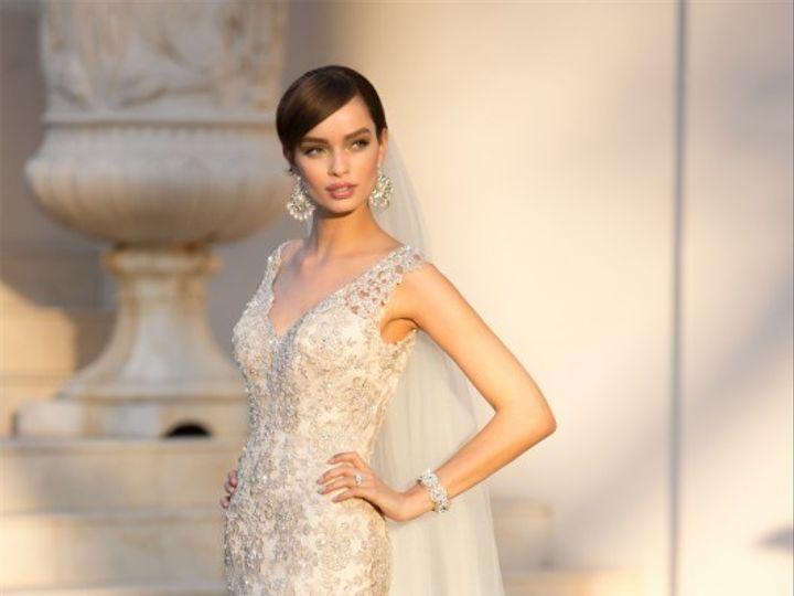 Tmx 1461365802382 5922.1445974065.0 530x845 Lafayette, NJ wedding dress