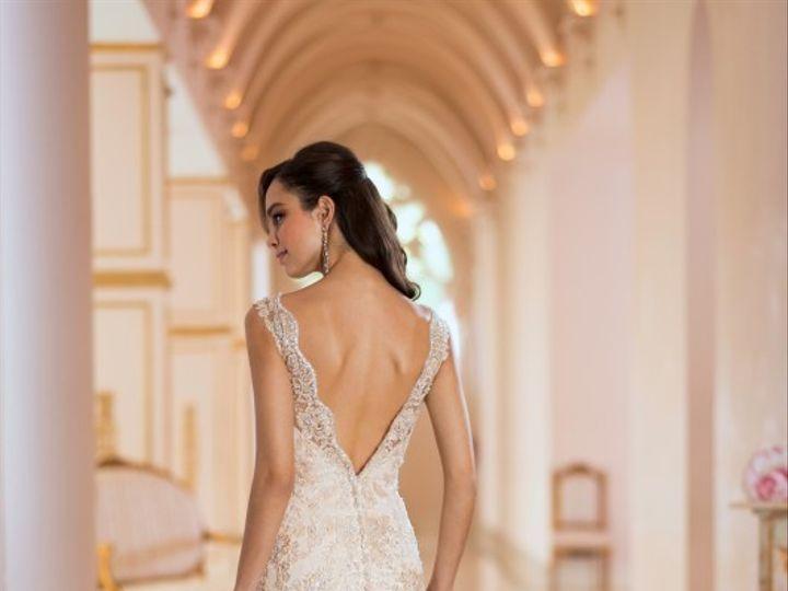 Tmx 1461365828761 5922.1445974066.1 530x845 Lafayette, NJ wedding dress