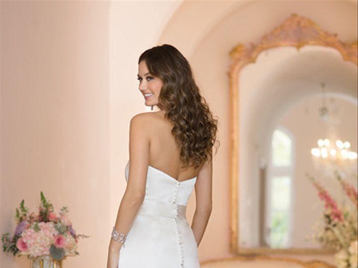 Tmx 1461365914535 6005alt2detail Lafayette, NJ wedding dress