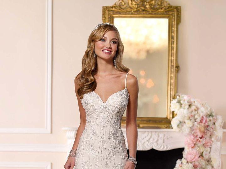 Tmx 1461366077924 6203.1449597452.0 Lafayette, NJ wedding dress