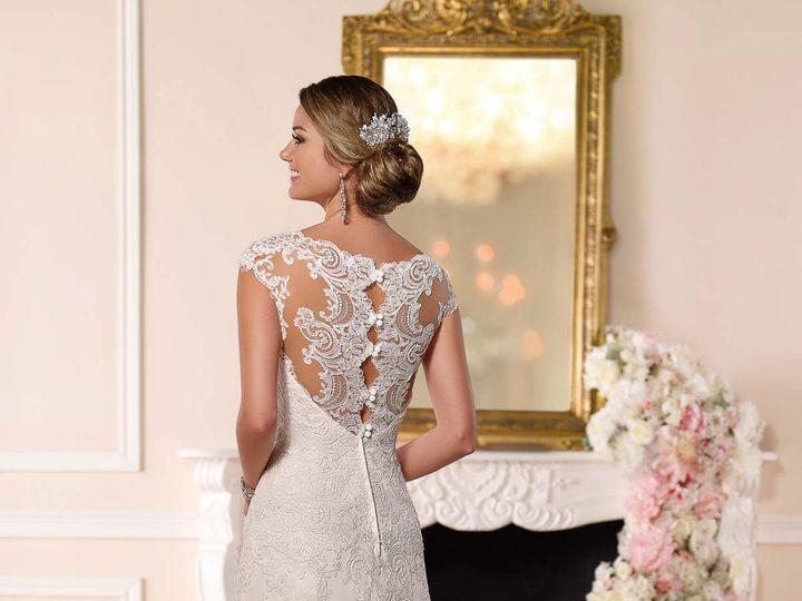Tmx 1461366164815 6219.1449597458.1 Lafayette, NJ wedding dress