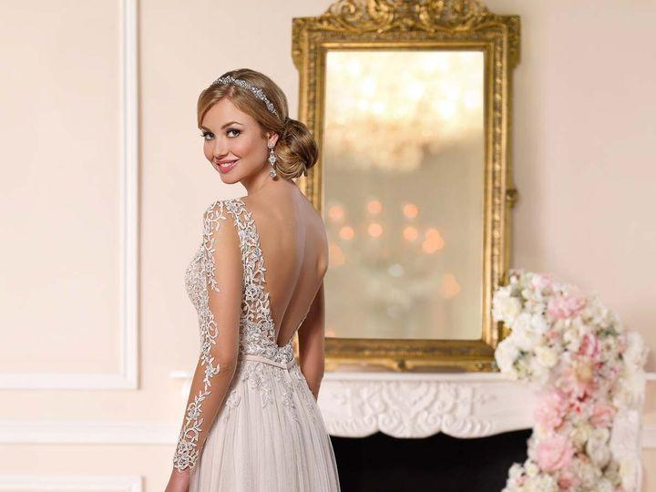 Tmx 1461366395666 6224.1449597553.1 Lafayette, NJ wedding dress