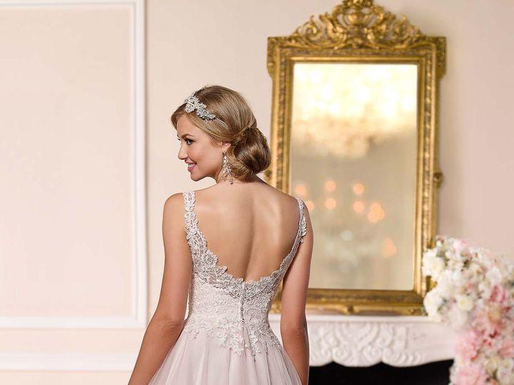 Tmx 1461366450755 6226.1449597555.0 Lafayette, NJ wedding dress