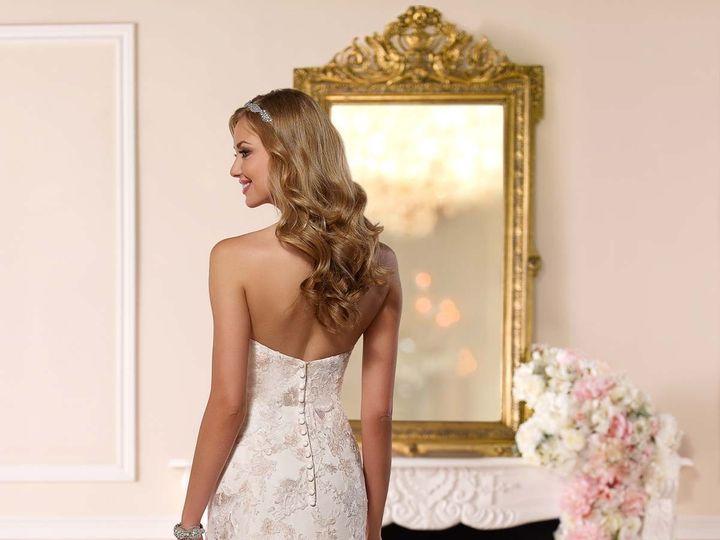 Tmx 1461366486981 6235.1449597559.0 Lafayette, NJ wedding dress