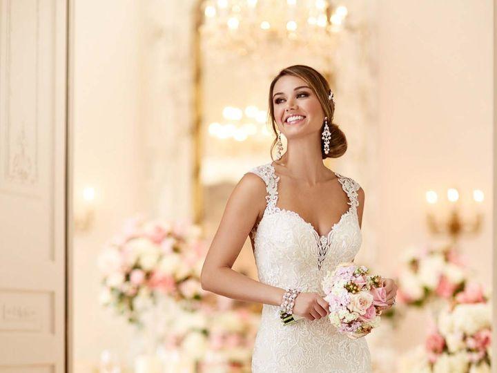 Tmx 1461366523619 6245.1449597564.0 Lafayette, NJ wedding dress