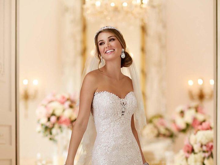 Tmx 1461366698818 6257.1449597588.0 Lafayette, NJ wedding dress