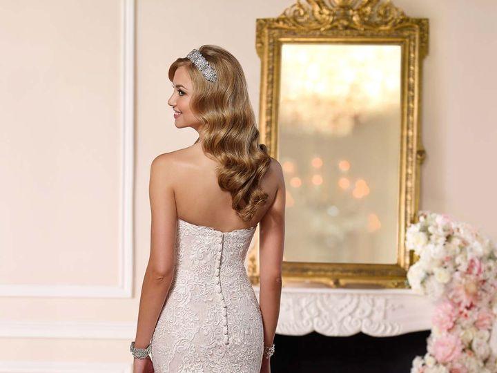 Tmx 1461366727067 6257.1449597589.1 Lafayette, NJ wedding dress
