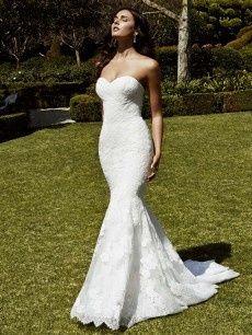 Tmx 1461431530373 Iberiafro Lafayette, NJ wedding dress