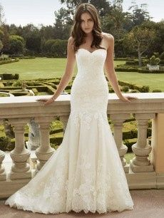 Tmx 1461431611208 Ikelafro Lafayette, NJ wedding dress