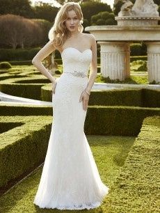 Tmx 1461431832929 Indorafro Lafayette, NJ wedding dress