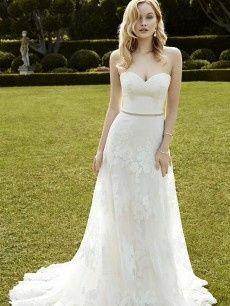 Tmx 1461431934431 Ingafro Lafayette, NJ wedding dress