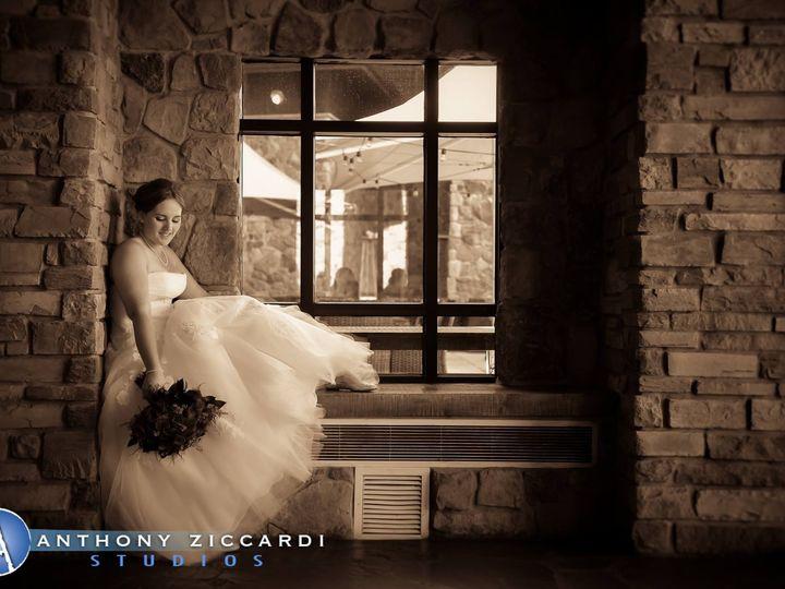 Tmx 1476207381037 14352516101544522156797572769689587637253473o Lafayette, NJ wedding dress
