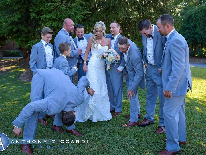 Tmx 1476207568158 14289875101544524284047572760114545152129551o Lafayette, NJ wedding dress