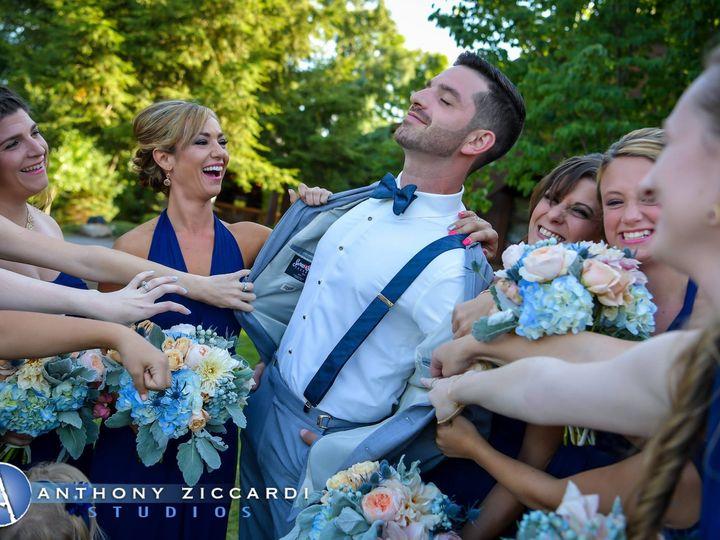 Tmx 1476207715413 14310567101544524287447571314002758951586089o Lafayette, NJ wedding dress