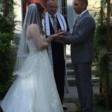 Tmx 1482428417929 1352898313003397733128516024676958808808171n Lafayette, NJ wedding dress