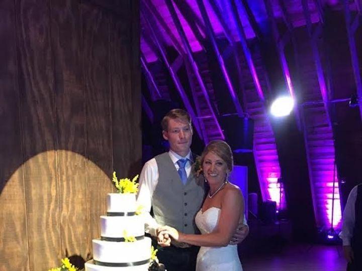 Tmx 1482428423947 E212a04a F3c3 4446 8fc5 3958d3e1a106 Lafayette, NJ wedding dress