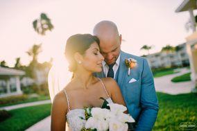 AmorAmor Weddings