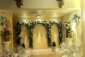 Unique Civil Weddings/Reyes Services