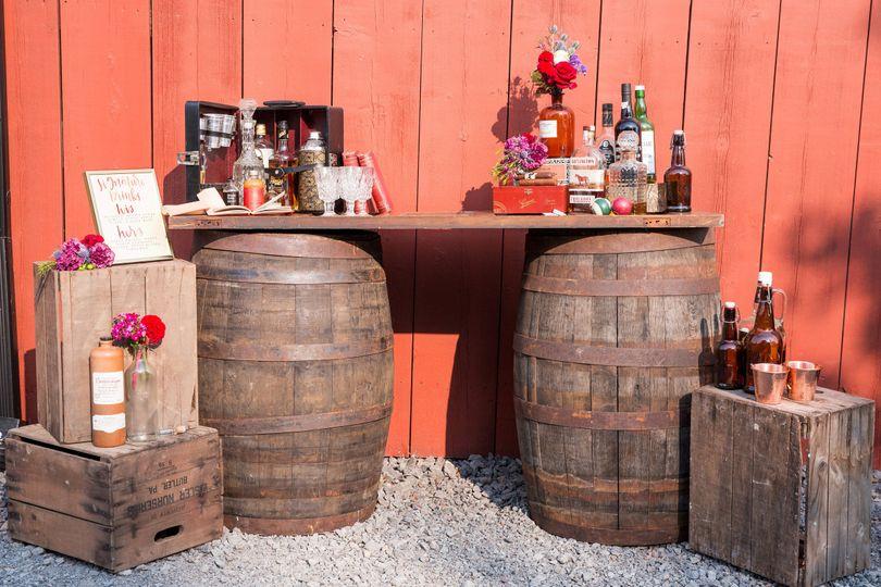 barrelscocktailhour13
