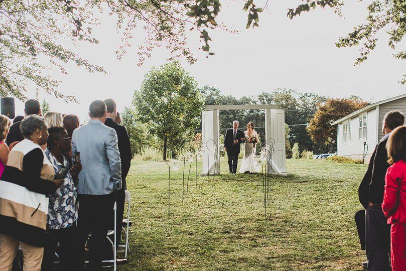 pittsburgh wedding photographer katie ryan wedding