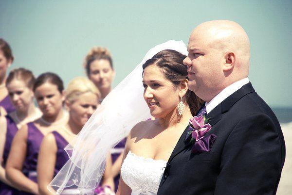 Tmx 1214248056482 Jules Justin 800 Westville wedding planner