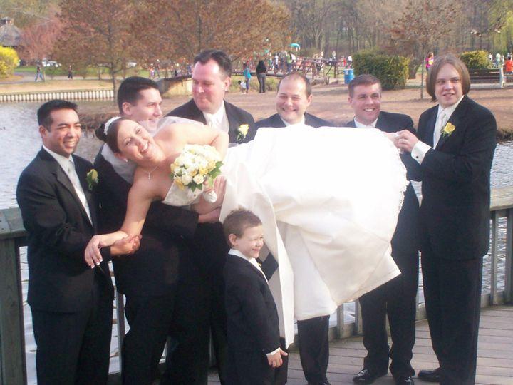 Tmx 1530008590 A6f83c7646544352 1530008589 E3d0c8d9ee9133a9 1530008584557 1 1 Westville wedding planner