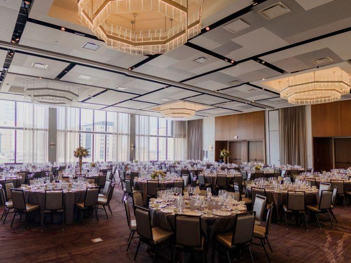 Tmx 4th Floor Ballroom 51 1075511 158023387364396 Rochester, MN wedding venue