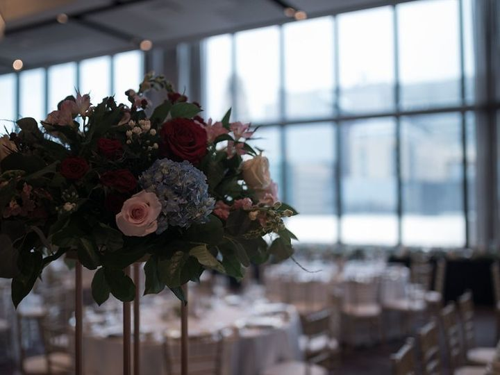 Tmx Flowers Window 51 1075511 158023378878585 Rochester, MN wedding venue