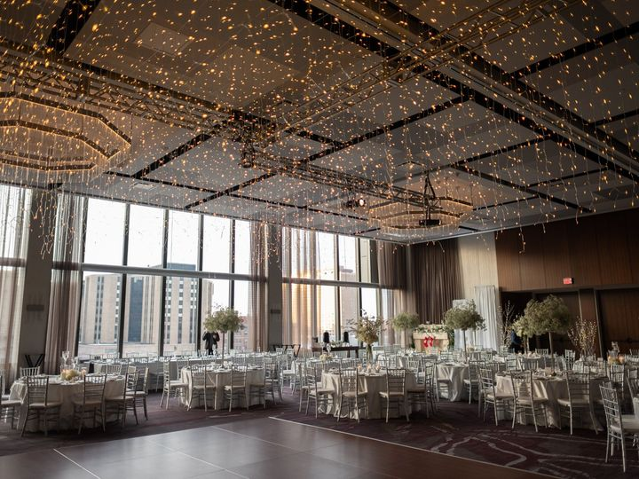 Tmx Palenwedding 10 Of 45 Copy 51 1075511 158023391182814 Rochester, MN wedding venue