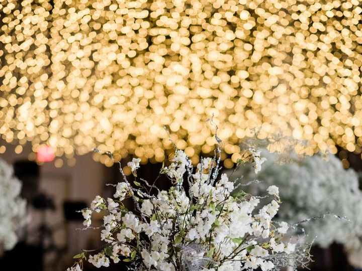 Tmx Palenwedding 26 Of 45 1 51 1075511 158023393974733 Rochester, MN wedding venue