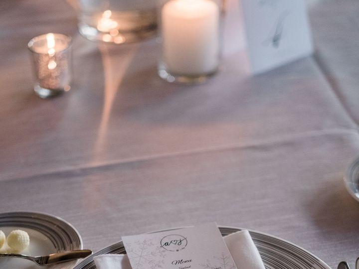 Tmx Palenwedding 29 Of 45 51 1075511 158023395911265 Rochester, MN wedding venue