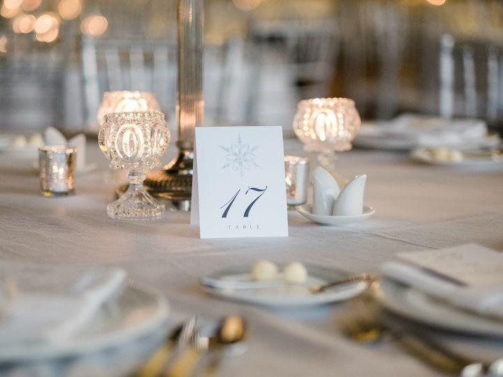 Tmx Palenwedding 35 Of 45 51 1075511 158023396743450 Rochester, MN wedding venue