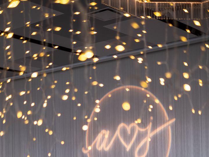 Tmx Palenwedding 4 Of 45 51 1075511 158023380574630 Rochester, MN wedding venue
