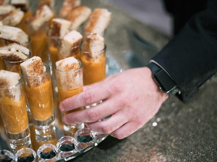 Tmx Tomato Shooters 51 1075511 158023379262545 Rochester, MN wedding venue