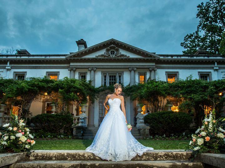 Tmx 1520022502 3cb8d65e89cf2f8d 1520022500 6678835fab5aa7fc 1520022493037 9 CarolynVadoodWeddi Columbia, MD wedding photography