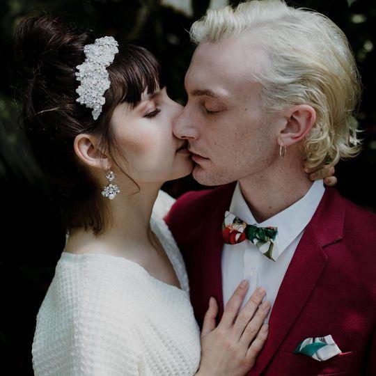 32530212d4dbfb65 tuscany wedding photographer days made of love