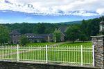 Elk Mountain Estate image