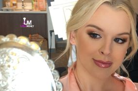 LailaMonet Makeup Artistry