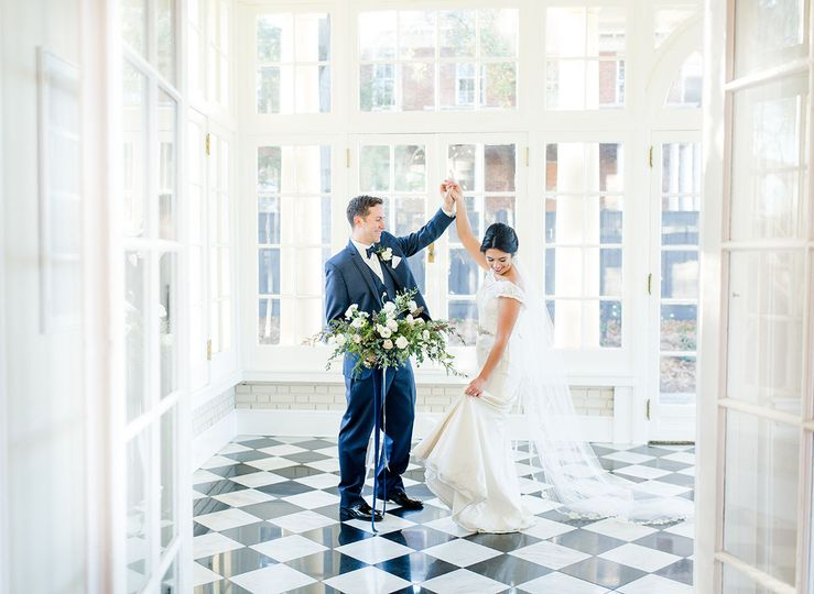 Fabulous Frocks Bridal