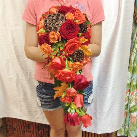 Beach house designs llc flowers satellite beach fl for Beach house designs florist