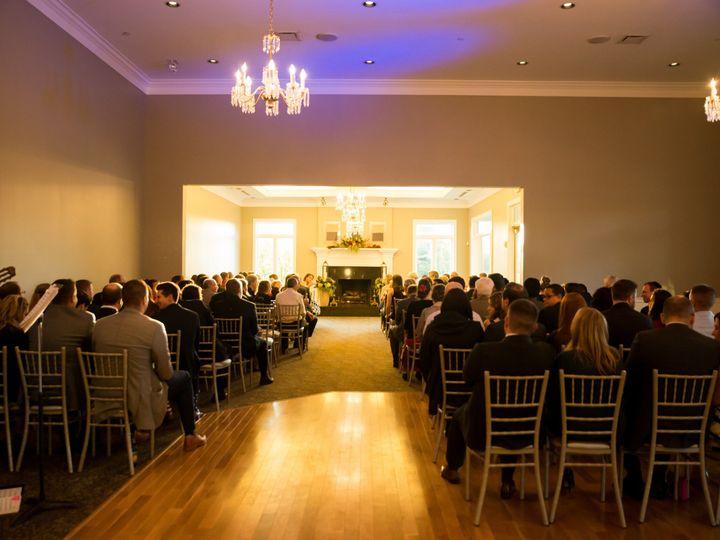 Tmx 1461958874830 Ord 639   Copy Beachwood wedding venue