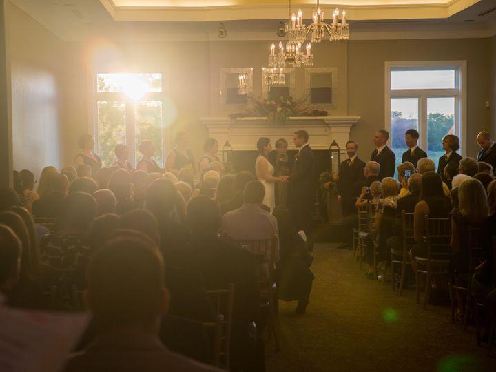 Tmx 1461958892168 Ord 683   Copy Beachwood wedding venue