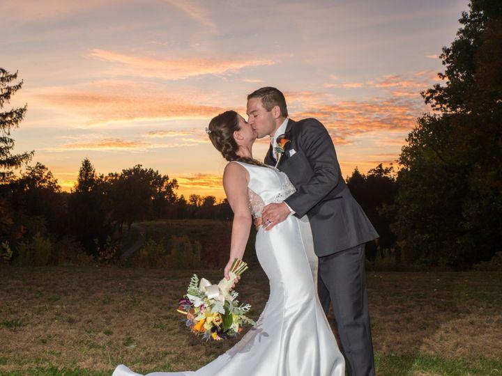Tmx 1461958945208 Ord 827   Copy Beachwood wedding venue