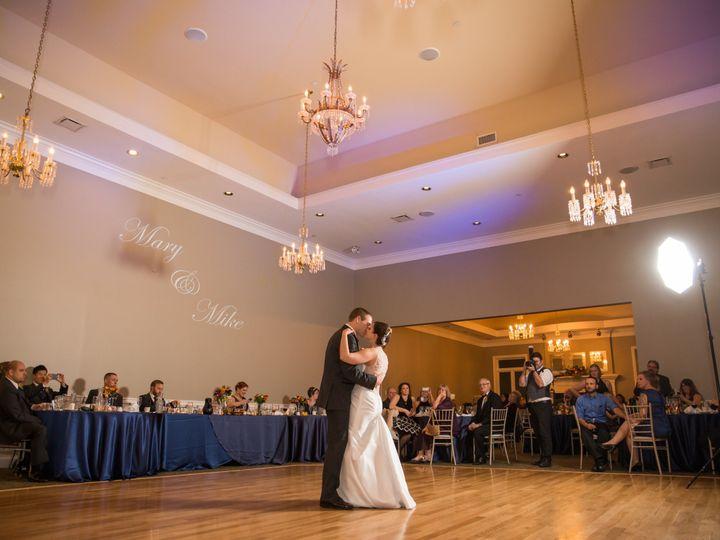 Tmx 1461959195229 Ord 1257   Copy Beachwood wedding venue
