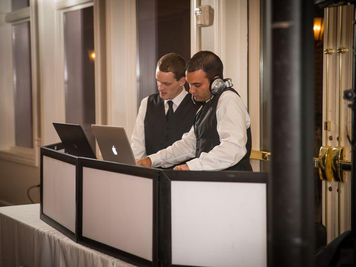 Tmx 1461959358178 Ord 1369   Copy Beachwood wedding venue