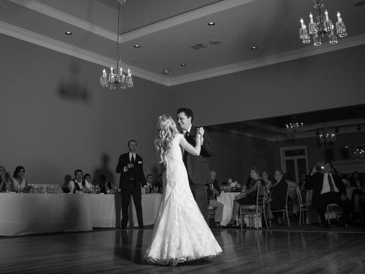 Tmx 1461959595645 Ord 579   Copy Beachwood wedding venue