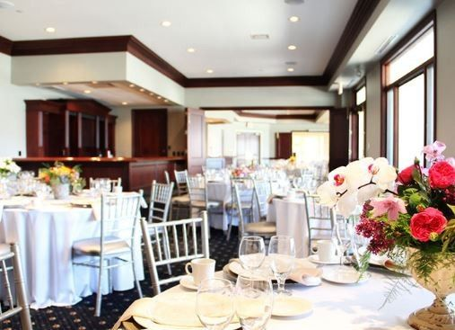 Tmx 1462227354214 Bb Beachwood wedding venue