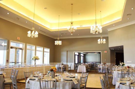 Tmx 1462227354507 Ff Beachwood wedding venue